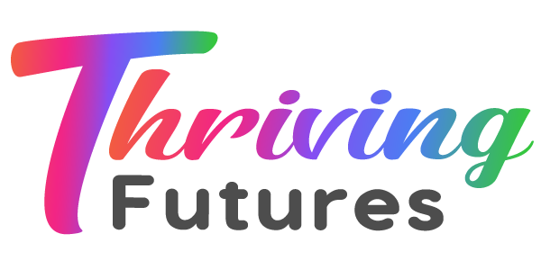 Thriving Futures